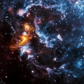 pulsar-1250499